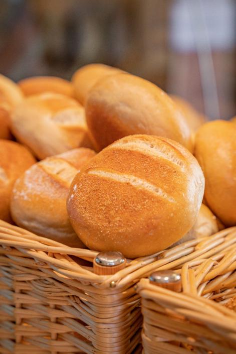 Bäckerei Körner - Unsere Filialen
